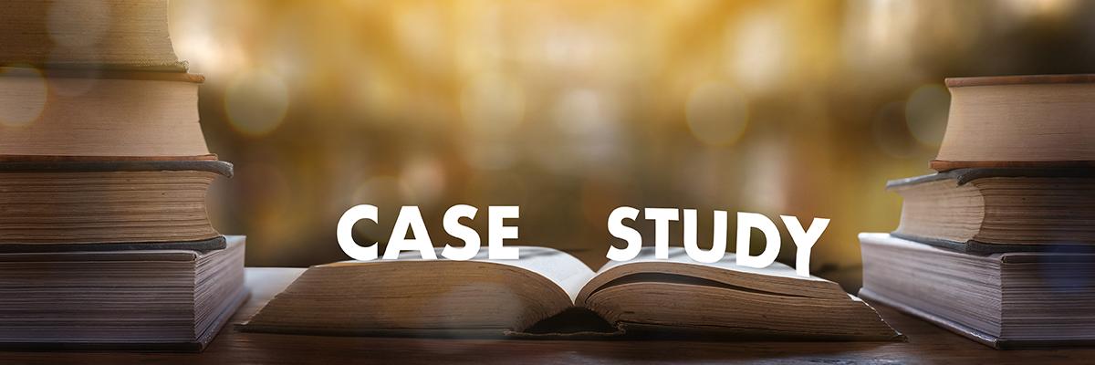 Case Study — Informatica Found Their Big Data Advantage with Adobe