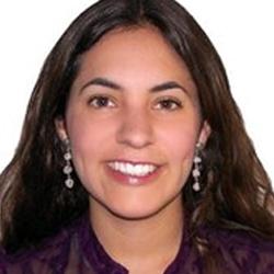 Maria Laura Lapoint