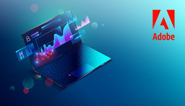 Making Digital Analytics More Strategic at Your Organization